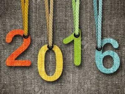 Ahoj, 2016!